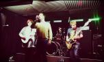 Screen Shot 2014-02-09 at 13.10.29
