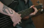 Guitar and Bass