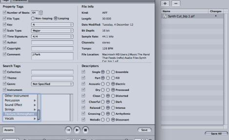 Screen Shot 2012-12-04 at 17.52.42