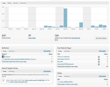 Screen Shot 2012-12-06 at 03.36.10